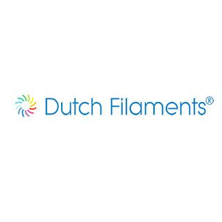 dutch-filaments.jpg