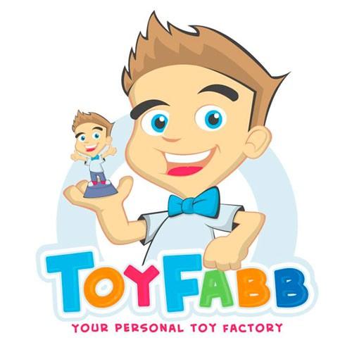 toyfab-logo.jpg