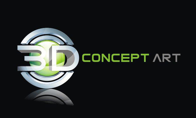 3D ConceptArt0-1 - Kopie1.jpg