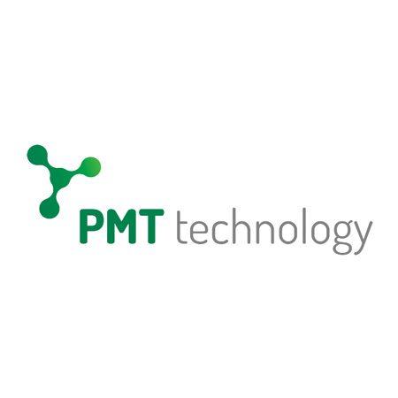 pmt-tech.jpg