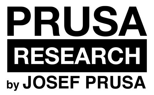 prusaresearch-logo.jpg