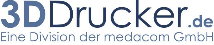 3DDrucker_eine_Division_der_medacom_GmbH_schrifzug_CMYK.jpg