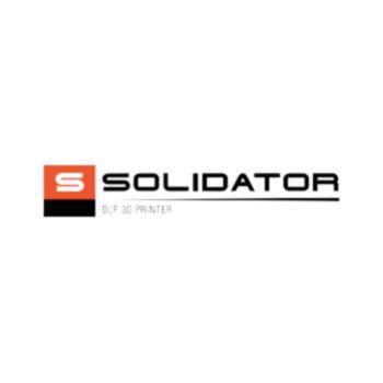 solidator.jpg
