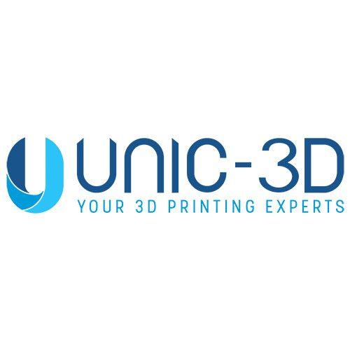 unic3d.jpg