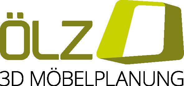 olz-3d-plan weblogo.png