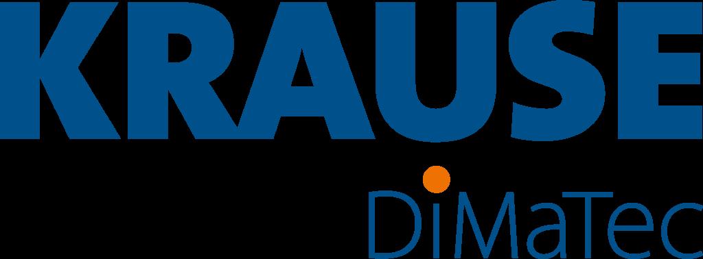 KRAUSE DiMaTec-Logo_groß.png