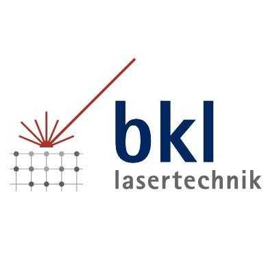 bkl-lasertechnik.jpg