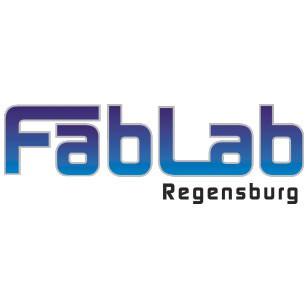 fablab-regensburg.jpg
