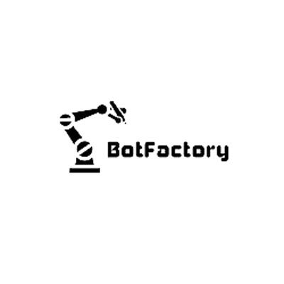 botfact.jpg