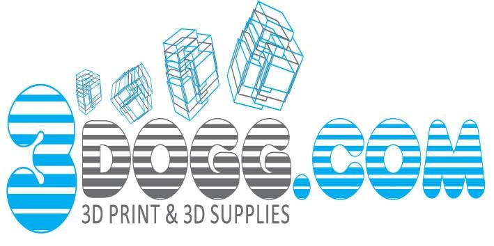 3dogg logo klein.jpg