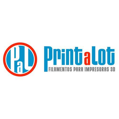 printalot.jpg