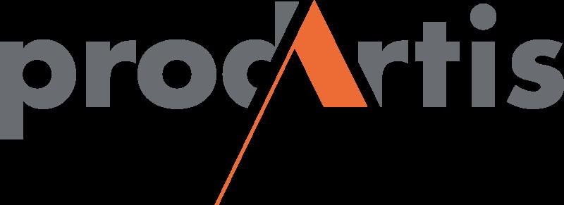 prodartis_logo_1.png