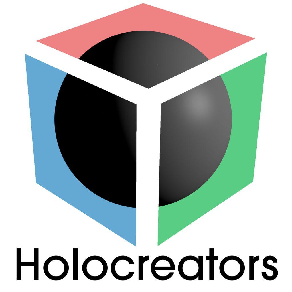 Holocreators-GmbH