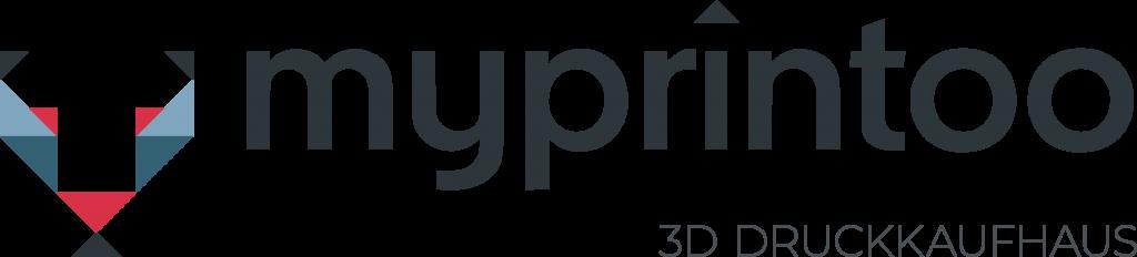 myprintoo-Logo-3DDK-quer.png
