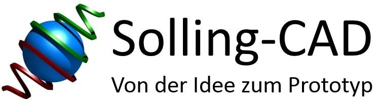 Solling-CAD_LOGO_11.jpg