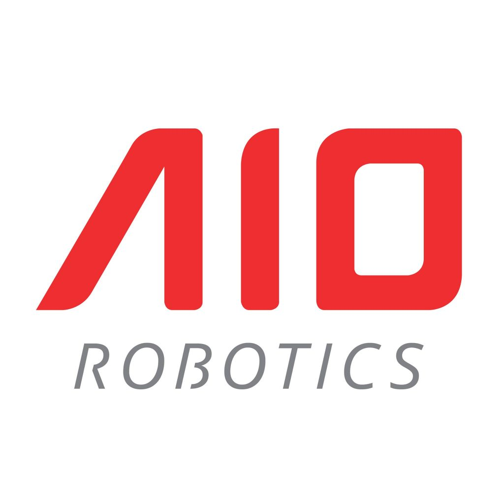 aio-robotics.jpeg
