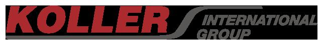 Koller_logo.png