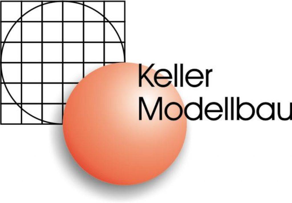 Logo-Modellbau.jpg