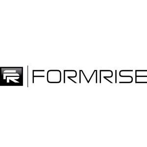 formrise.jpg