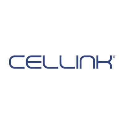 cellink.jpg