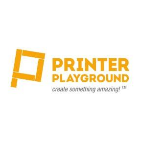printerplayground.jpg