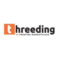 threeding-logo.jpg