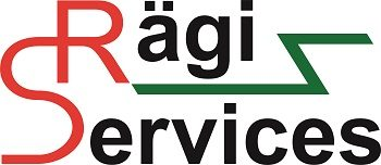 RSAG logo 350x152.jpg