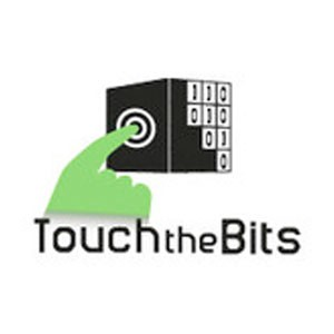 touchthebits-haendler.jpg