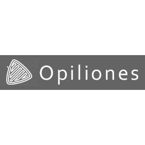 opiliones.jpg