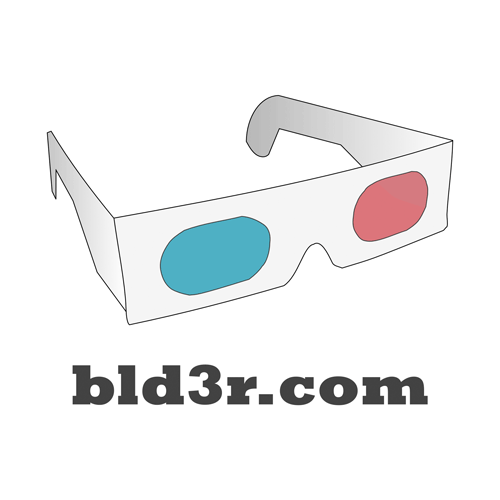 bld3-logo.png