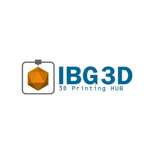 ibg3d.jpg