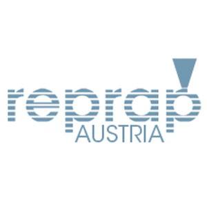 reprap-austria.jpg