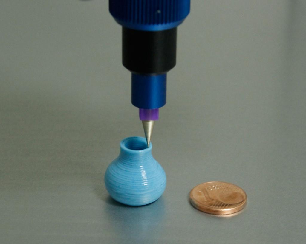 ViscoTec-3D-Druck-FDD_small.jpg
