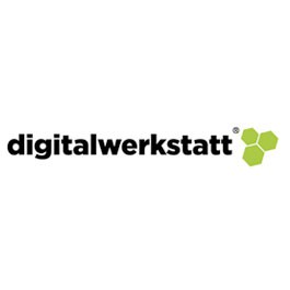 digitalwerkstatt.jpg