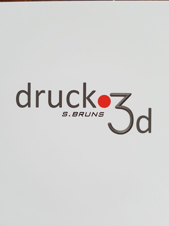 druckpunkt3dlogobig.jpg
