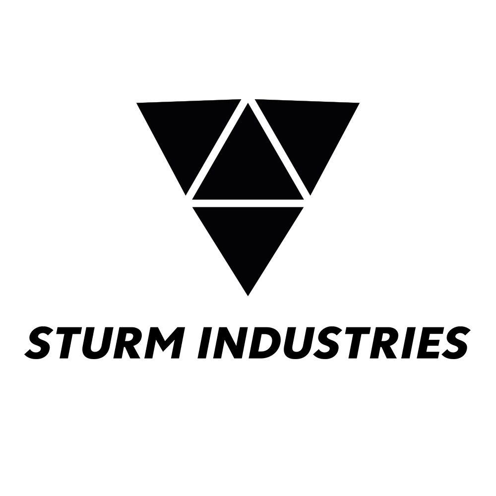 STURM - Logo quadratisch.jpg