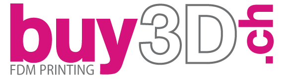 logo-buy3d_neuer-shop_doppelt.png