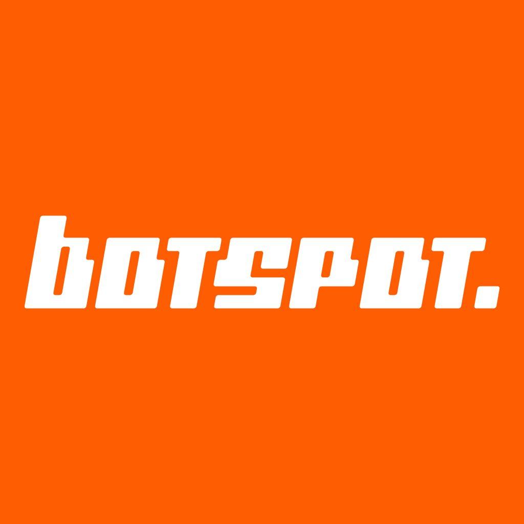 20180730_Logo-botspot_web_1024x1024.jpg