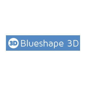 blueshape3d.jpg