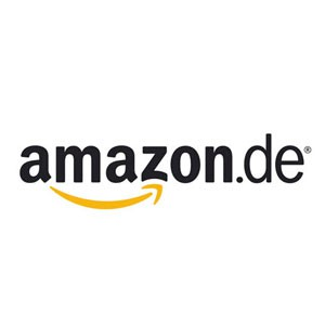 amazon-haendler.jpg