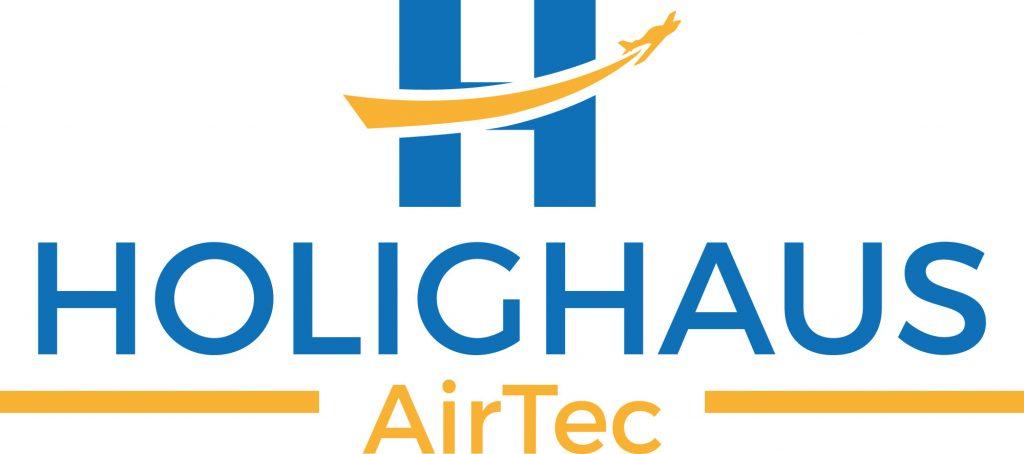 Logo_Holighaus-AirTec_Final_JPG.jpg