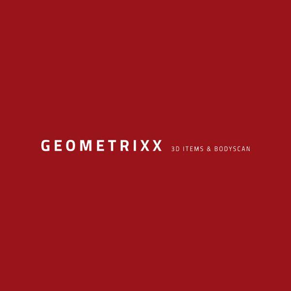 geometrixx.jpg