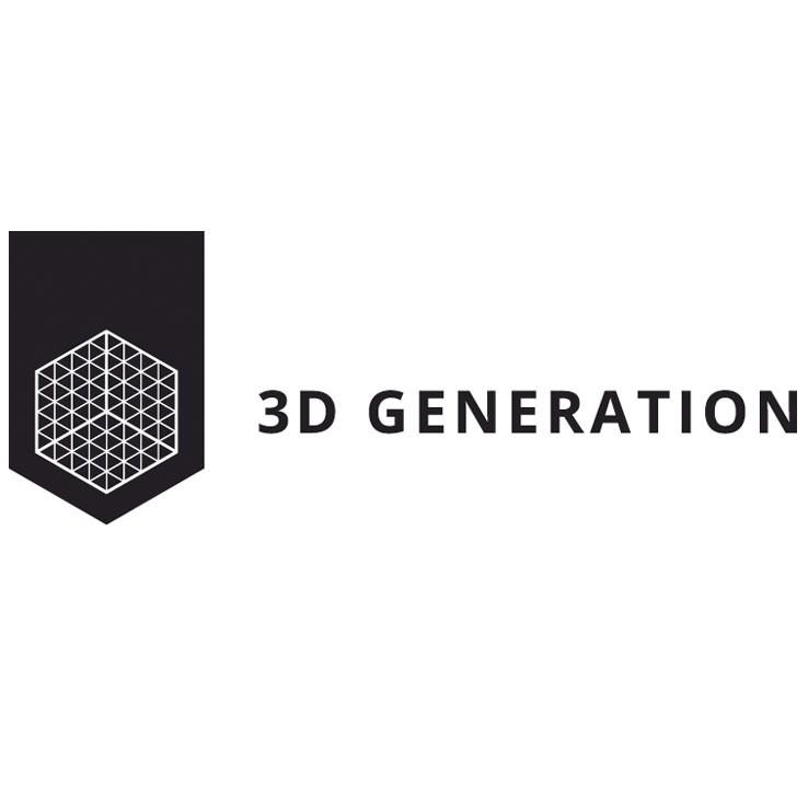 3d-generation.jpg