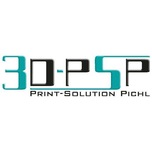 3d-psp.jpg