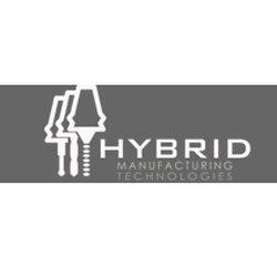 hybrid3d.jpg