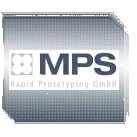 mps.jpg