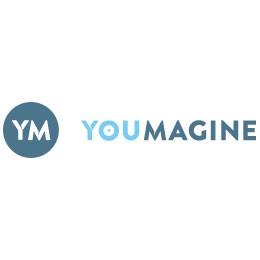 youmagine-logo.jpg