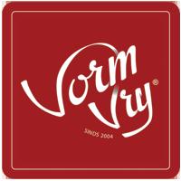 vormvrij-logo-200x200.png