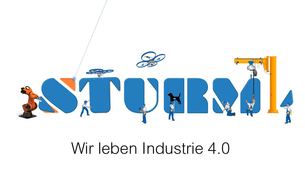 STURM Titelbild (1900x1200).jpg