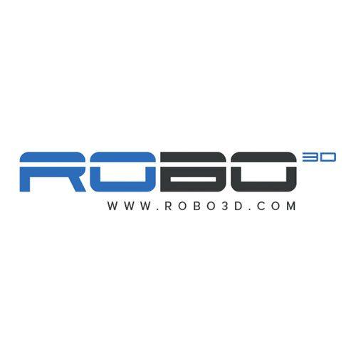 robo3d.jpg
